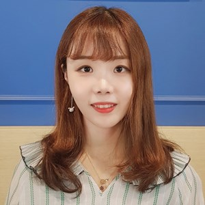 Haeyun Jin