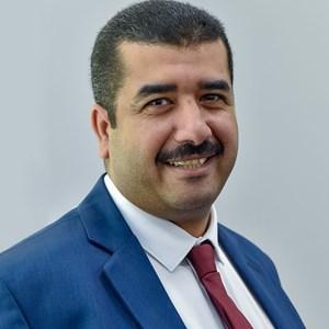 Abdelhamid Ahmed
