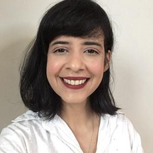 Emny Nicole Sousa-Bernini