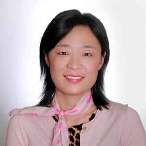 Ruilan Zhao