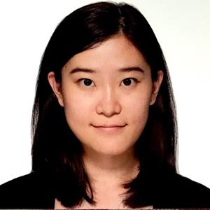 Difei Zhang