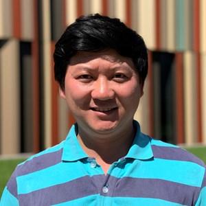 Xuan Ha