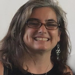 Ivana Espinet