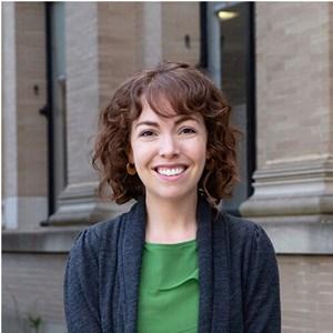 Katherine Kerschen
