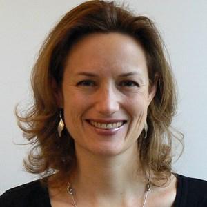 Kristin Kersten