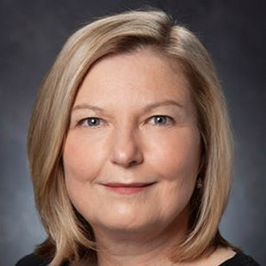 Linda Harklau