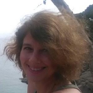 Melinda Dooly