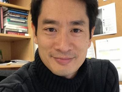 Christian Chun