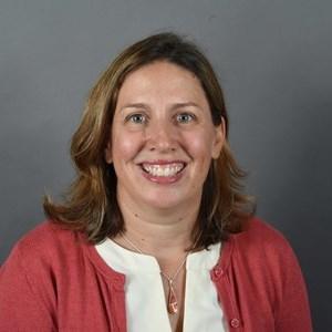 Kimberly Urbanski