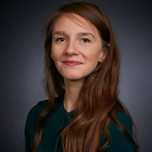Emmanuelle Chiocca