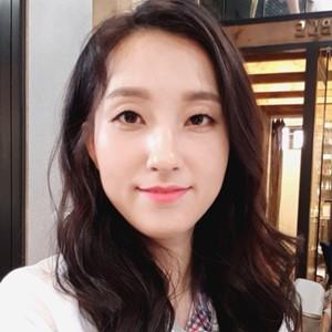 Minchae Shin