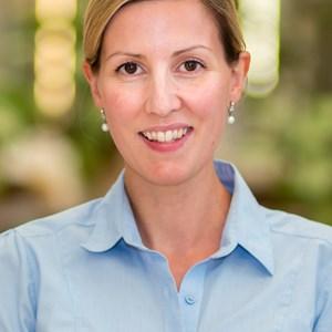 Sarah Hopkyns