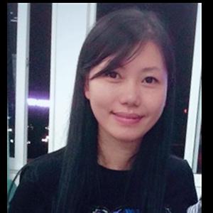 Sha Liu