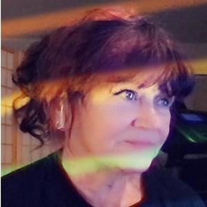 Maggie Sokolik