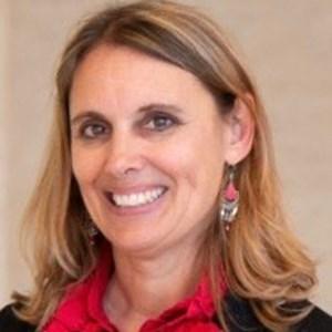 Theresa Catalano