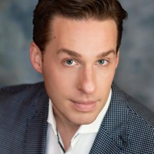 Brock Wojtalewicz