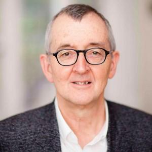 Tim McNamara