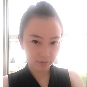 Hong Ma