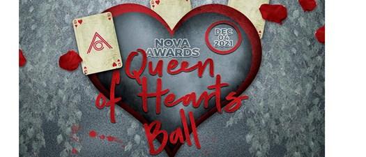 NOVA Nominations