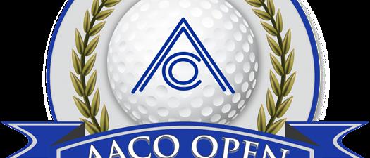 2020 Golf Committee Meeting