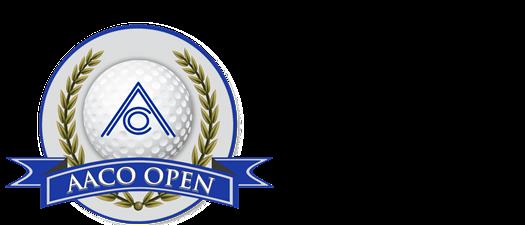 AACO Open