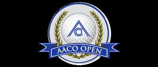 AACO Spring Open