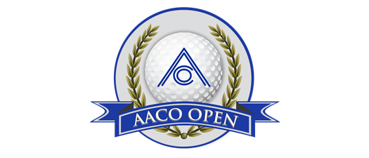 Spring AACO Open Committee Meeting