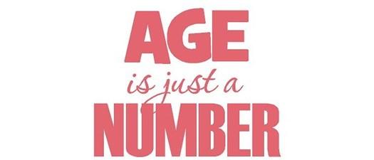 Don't Act Your Age! With Amy Kosnikowski Dilisio