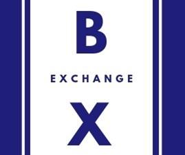 2019 AACO Business Exchange