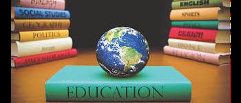 Education Committee Meeting