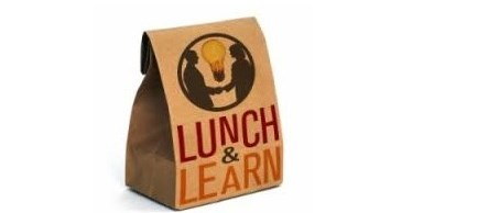 Lunch and Learn- Time and Office Management