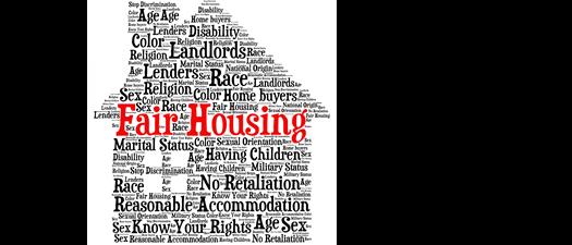 Fair Housing Seminar