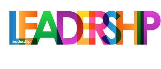 The 5 Levels of Leadership Seminar