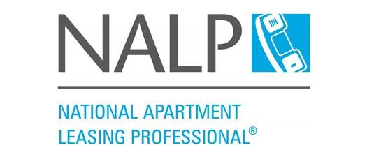 NALP/CALP