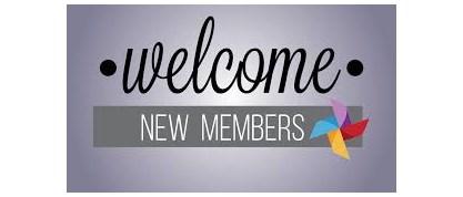 New Member Virtual Briefing