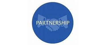 AACO Partnerships 2021