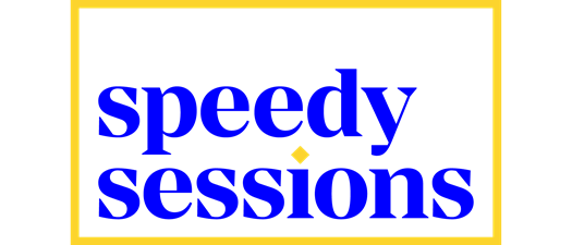 Speedy Session: Successfully Creating, Utilizing and Closing Virtual Tours