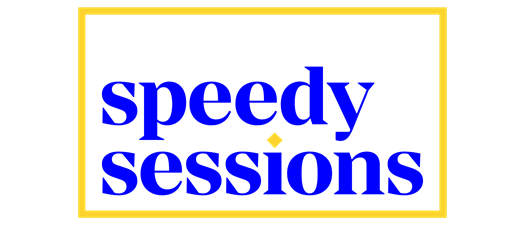 Speedy Session: Leasing and Marketing When Your World Has Gone Crazy