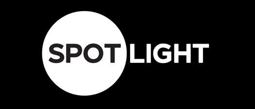 2021 Supplier Spotlights
