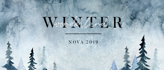 NOVA-Winter Wonderland