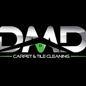 DMD Carpet & Tile Cleaning