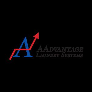 AAdvantage Laundry