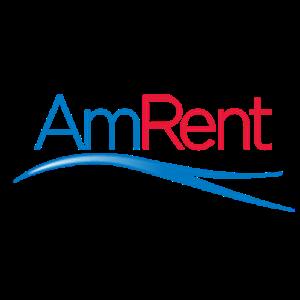 AmRent