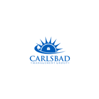 Carlsbad Management Group LLC