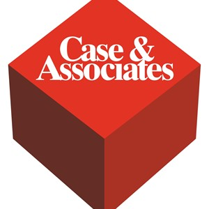 Case & Associates Properties