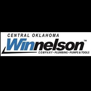 Central Oklahoma Winnelson