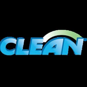 clean uniform