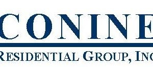 Conine Residential Group
