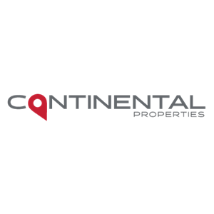 Continental Properties Company, Inc