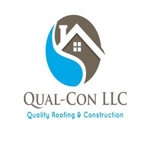 QUALCON ROOFING